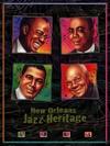 Jazz_heritage_2_2