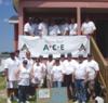 Ace_habitat1_2