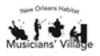 Img_musicians_village_logo_2